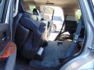 2007 Chevrolet Tahoe LTZ Alexandria, Minnesota 28