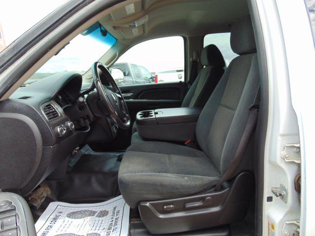 2007 Chevrolet Tahoe Alexandria, Minnesota 6