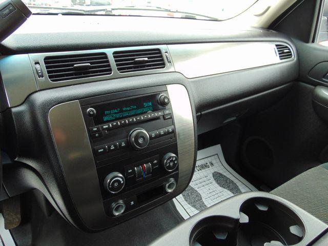 2007 Chevrolet Tahoe Alexandria, Minnesota 9