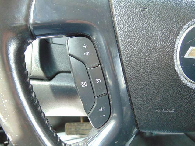 2007 Chevrolet Tahoe Alexandria, Minnesota 15