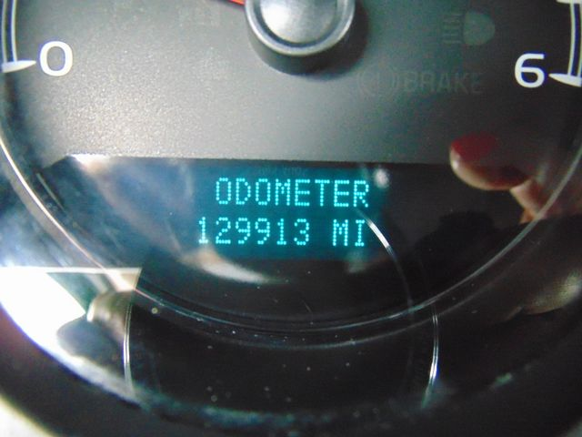 2007 Chevrolet Tahoe Alexandria, Minnesota 16