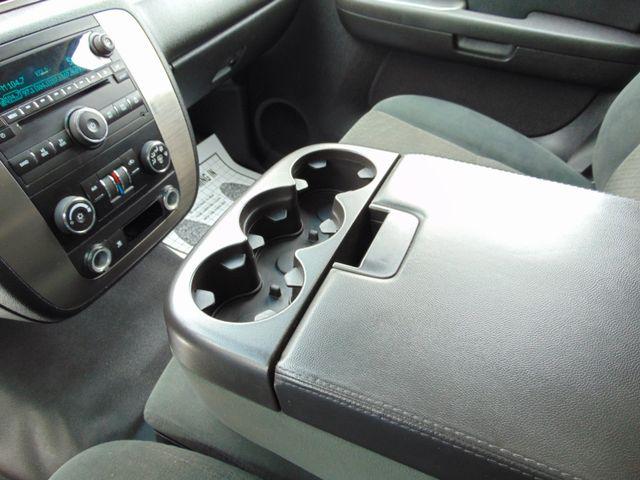 2007 Chevrolet Tahoe Alexandria, Minnesota 17