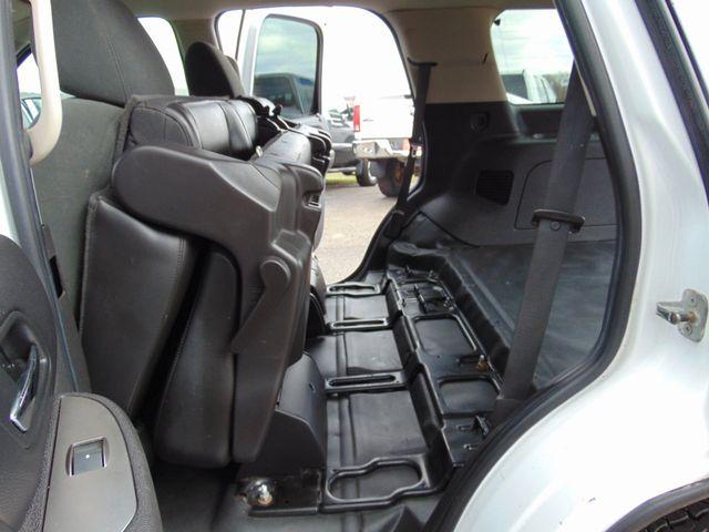 2007 Chevrolet Tahoe Alexandria, Minnesota 20