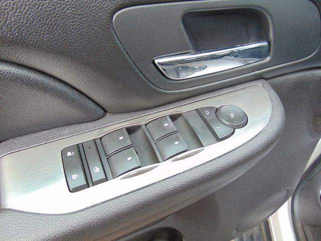 2007 Chevrolet Tahoe Alexandria, Minnesota 24