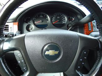 2007 Chevrolet Tahoe LT Alexandria, Minnesota 13