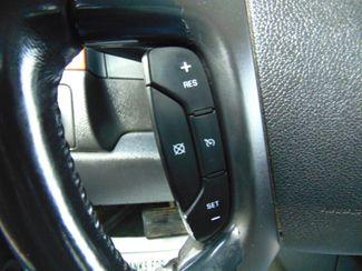 2007 Chevrolet Tahoe LT Alexandria, Minnesota 17