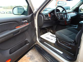 2007 Chevrolet Tahoe LT Alexandria, Minnesota 11