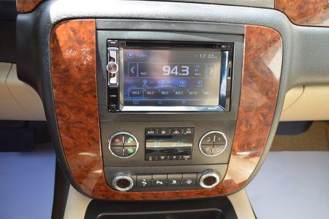 2007 Chevrolet Tahoe LTZ in Alexandria, Minnesota