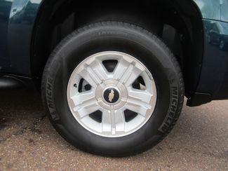 2007 Chevrolet Tahoe LT Batesville, Mississippi 14