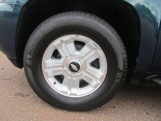 2007 Chevrolet Tahoe LT Batesville, Mississippi 15