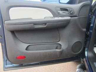 2007 Chevrolet Tahoe LT Batesville, Mississippi 18