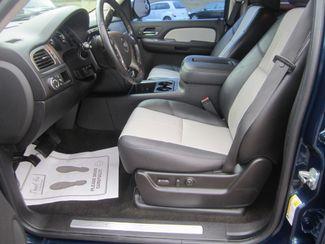 2007 Chevrolet Tahoe LT Batesville, Mississippi 19