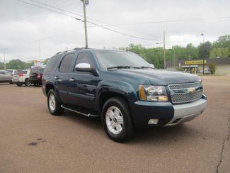 2007 Chevrolet Tahoe LT Batesville, Mississippi 3