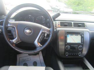 2007 Chevrolet Tahoe LT Batesville, Mississippi 21