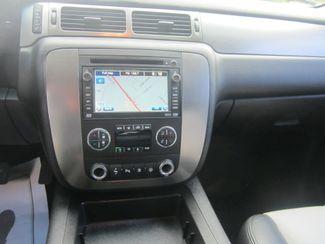 2007 Chevrolet Tahoe LT Batesville, Mississippi 22
