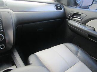 2007 Chevrolet Tahoe LT Batesville, Mississippi 25