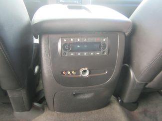 2007 Chevrolet Tahoe LT Batesville, Mississippi 28