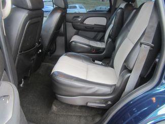 2007 Chevrolet Tahoe LT Batesville, Mississippi 27