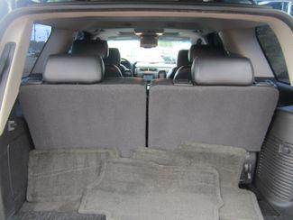 2007 Chevrolet Tahoe LT Batesville, Mississippi 30