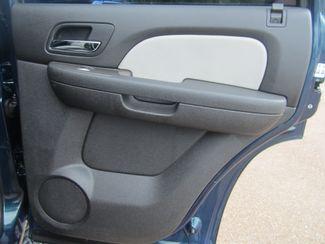 2007 Chevrolet Tahoe LT Batesville, Mississippi 32