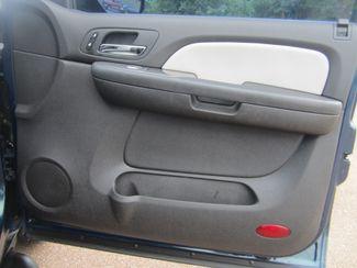 2007 Chevrolet Tahoe LT Batesville, Mississippi 35