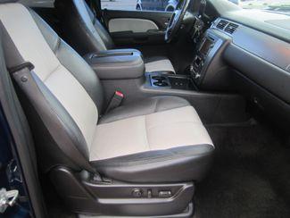 2007 Chevrolet Tahoe LT Batesville, Mississippi 36