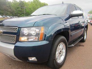 2007 Chevrolet Tahoe LT Batesville, Mississippi 9