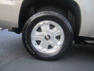 2007 Chevrolet Tahoe LT Batesville, Mississippi 17