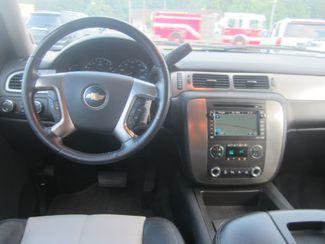 2007 Chevrolet Tahoe LT Batesville, Mississippi 23