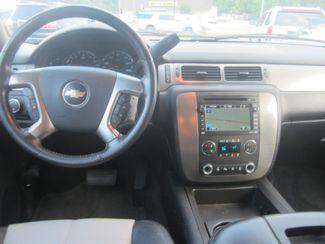 2007 Chevrolet Tahoe LT Batesville, Mississippi 24