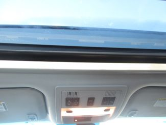 2007 Chevrolet Tahoe LTZ Batesville, Mississippi 26