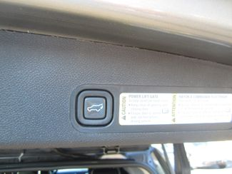 2007 Chevrolet Tahoe LTZ Batesville, Mississippi 31