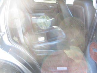 2007 Chevrolet Tahoe LTZ Batesville, Mississippi 33