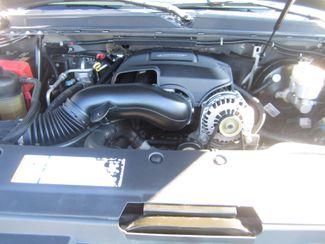 2007 Chevrolet Tahoe LTZ Batesville, Mississippi 37