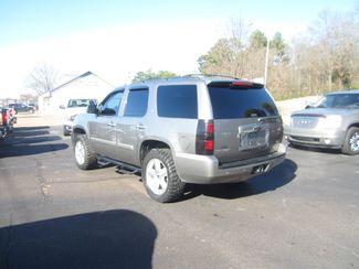 2007 Chevrolet Tahoe LTZ Batesville, Mississippi 6
