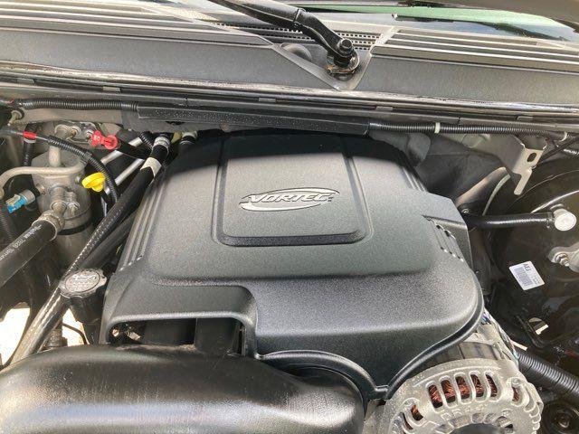 2007 Chevrolet Tahoe LT in Boerne, Texas 78006