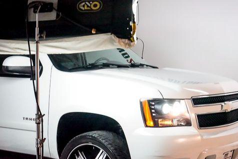 2007 Chevrolet Tahoe LT in Dallas, TX