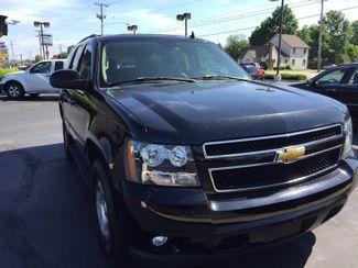 2007 Chevrolet Tahoe LT | Dayton, OH | Harrigans Auto Sales in Dayton OH