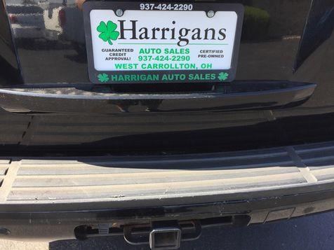 2007 Chevrolet Tahoe LT | Dayton, OH | Harrigans Auto Sales in Dayton, OH
