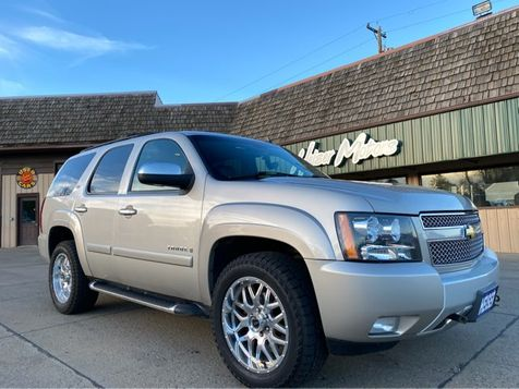 2007 Chevrolet Tahoe LT Z71 in Dickinson, ND