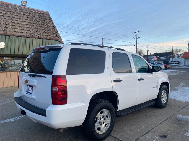 2007 Chevrolet Tahoe LS One Owner in Dickinson, ND 58601
