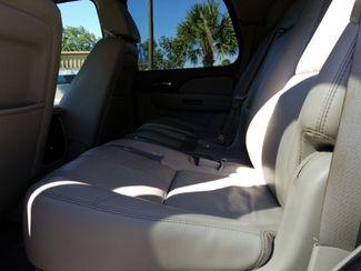 2007 Chevrolet Tahoe LT Dunnellon, FL 13