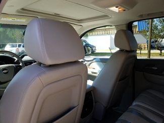 2007 Chevrolet Tahoe LT Dunnellon, FL 15