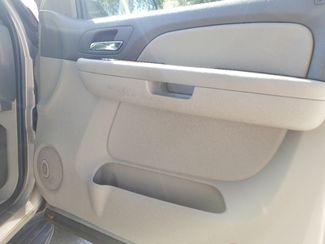 2007 Chevrolet Tahoe LT Dunnellon, FL 16