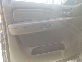 2007 Chevrolet Tahoe LT Dunnellon, FL 8