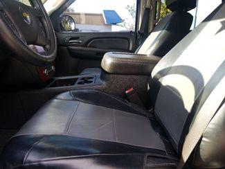 2007 Chevrolet Tahoe LT Dunnellon, FL 9