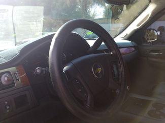 2007 Chevrolet Tahoe LT Dunnellon, FL 11