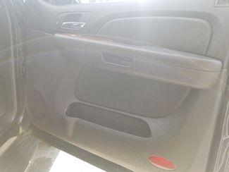 2007 Chevrolet Tahoe LT Dunnellon, FL 17