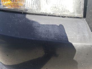 2007 Chevrolet Tahoe LT Dunnellon, FL 30