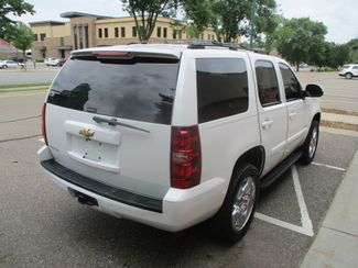 2007 Chevrolet Tahoe LTZ Farmington, MN 1